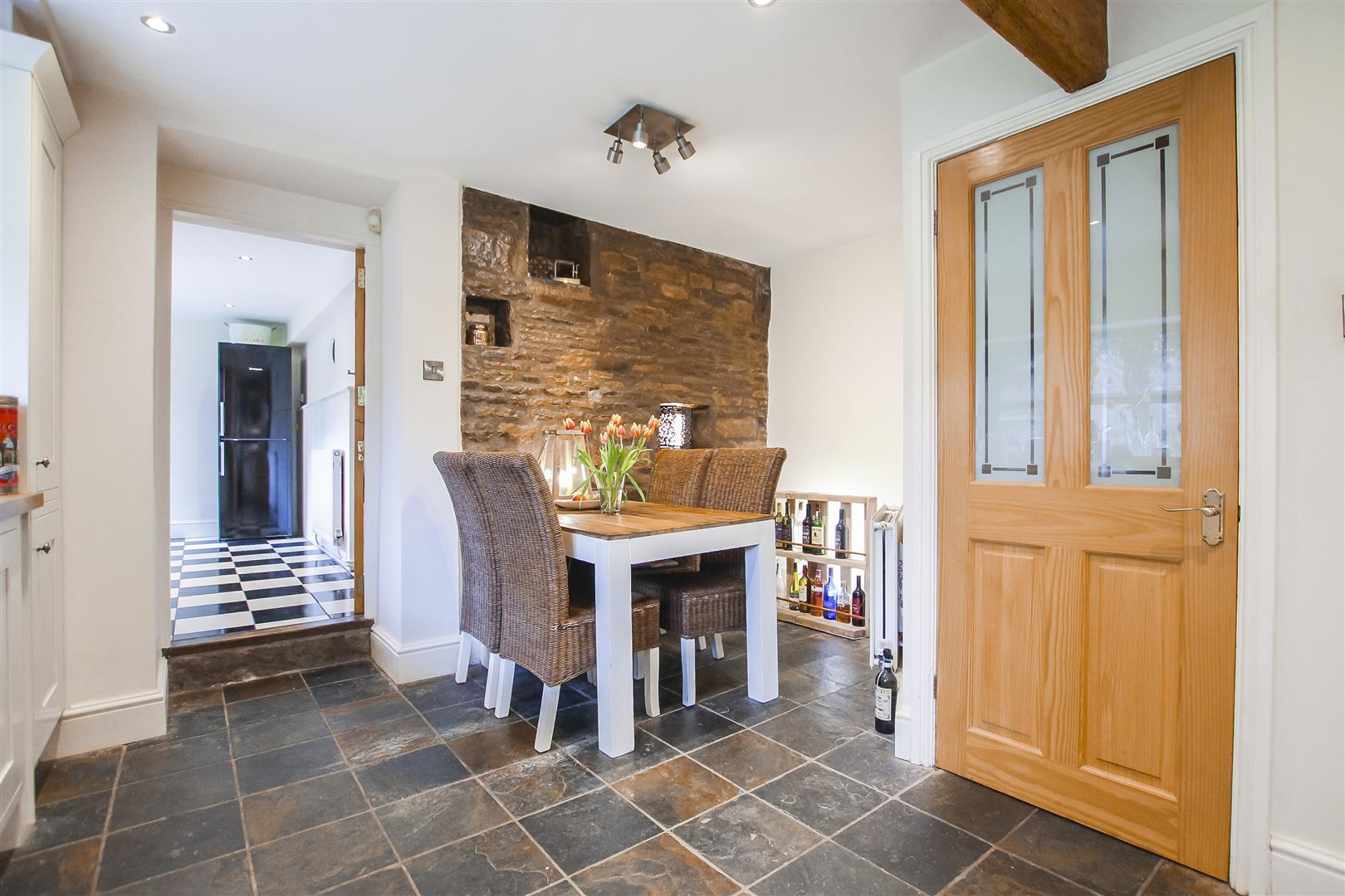 4 Bedroom Farmhouse For Sale - Image 13